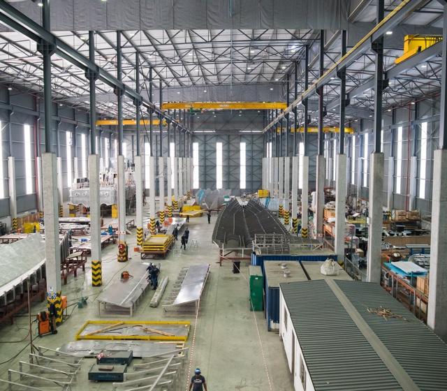 bg-shipyard-sm